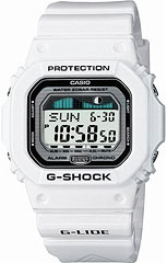 Casio G-Shock GLX5600-7 Watch