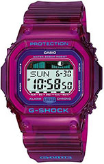 Casio G-Shock GLX5600B-4D Watch