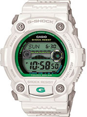 Find every shop in the world selling casio glx5600b 8d mens watch ... 360d8633776e