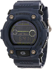 Casio G-Shock GR7900NV-2 Watch