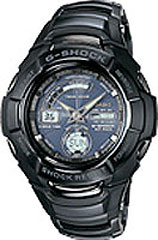 Casio G-Shock GW1211BD-1AV Watch