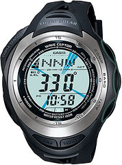 Casio Pathfinder PAW1200-1V Watch