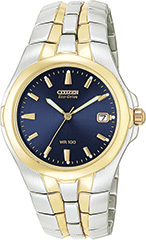 Citizen 180 BM0194-53L Watch