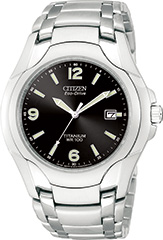 Citizen 180 BM6060-57F Watch