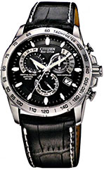 Citizen  AT4000-02E Watch