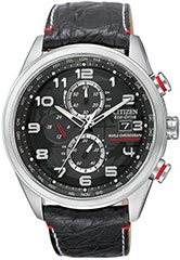 Citizen  AT8030-18F Watch