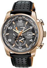 Citizen  AT9013-03H Watch