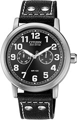 Citizen Avion AO9030-21E Watch