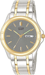 Citizen  BK3204-58H Watch