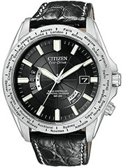 Citizen Calibre 3100 CB0000-06E Watch