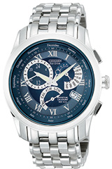 Looking for a 37mm ish watch Citizen-Watch-Calibre-8700-Eco-Drive-BL8000-54L