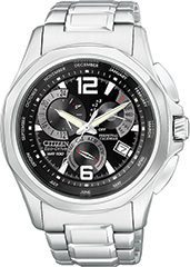 Citizen Calibre 8700 BL8060-52E Watch