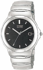 Citizen Corso AP8120-54H Watch