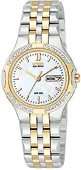 Citizen Corso EW3114-51D Watch