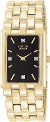 Citizen Dress BB0422-53G Watch