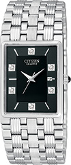 Citizen Dress BH1560-56G Watch