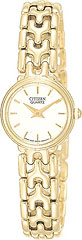 Citizen Dress EK5252-52A Watch