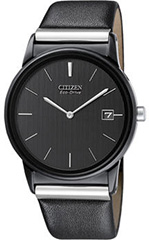 Citizen Dress AU1035-08E Watch