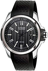 Citizen Drive AW1150-07E Watch