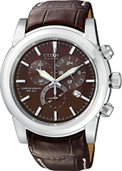 Citizen  AT0550-11X Watch
