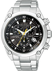 Citizen  BL5380-58E Watch
