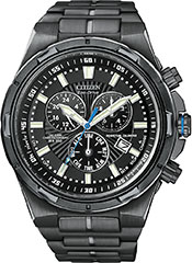 Citizen  BL5435-58E Watch