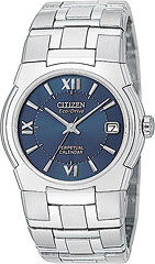 Citizen Firenza BL1030-51M Watch