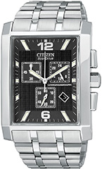 Citizen Largo AT0910-51E Watch