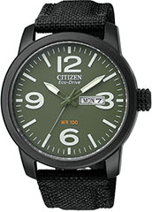 Citizen Military BM8475-00X Watch