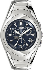 Citizen Modena BL5040-56L Watch