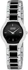 Citizen Normandie EW9870-64E Watch