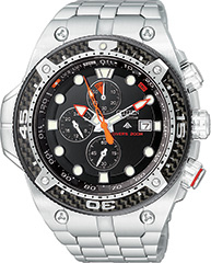 Citizen Promaster BJ2095-53E Watch