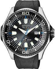 Citizen Promaster BN0085-01E Watch