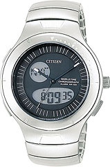 Citizen Promaster JU0010-55E Watch