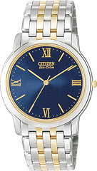 Citizen Stiletto AR0014-52L Watch