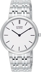 Citizen Stiletto AR1050-53A Watch