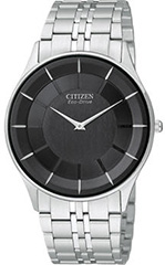 Citizen Stiletto AR3010-57E Watch