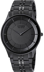 Citizen Stiletto AR3015-53E Watch