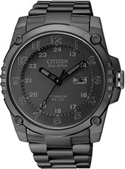 Citizen  BJ8075-58E Watch