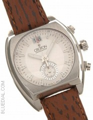 Croton  CC311040BRSL Watch