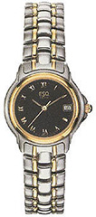 ESQ 100SLX 07100385 Watch