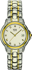 ESQ 100SLX 07300344 Watch