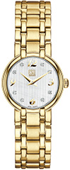 ESQ Cassidy 07101336 Watch