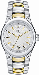 ESQ Centurion 07300899 Watch