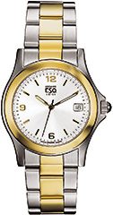 ESQ Classic Sport 07300487 Watch