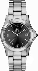 ESQ Classic Sport 07300712 Watch