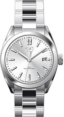 ESQ Classic Sport 07301358 Watch