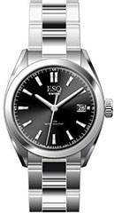 ESQ Classic Sport 07301359 Watch