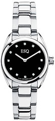 ESQ Classic Sport 07101355 Watch