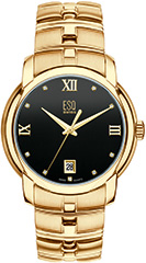 ESQ  07301345 Watch